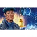 Агентство «ВРЕМЯ»: Тайна «Эндьюранса» (T.I.M.E. Stories: Expedition: Endurance)