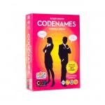 Кодовые имена (Codenames)
