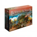 Война Кольца (Второе издание) (War of the Ring (Second Edition))