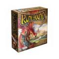 Runebound: Третья редакция (Runebound: Third Edition)