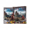 Игра престолов: Второе издание (A Game of Thrones: The Board Game)