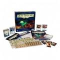 Ужас Аркхэма: Карточная игра (Arkham Horror: The Card Game)