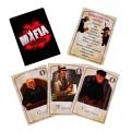 Мафия: Вся семья в сборе - Компактная версия (Mafia: Vendetta)