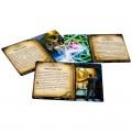 Ужас Аркхэма: Карточная игра - Забытая эпоха: Расколотая вечность (Arkham Horror: The Card Game – Shattered Aeons)
