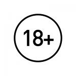 Игры для взрослых (18+)
