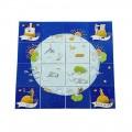 Маленький принц: Створи планету для мене (The Little Prince: Make me a planet)