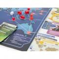 Пандемия (Pandemic)