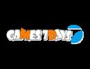 Games 7 Days