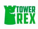 TowerRex