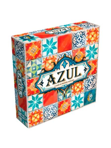 Azul (Азул)