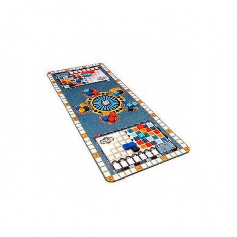 Азул: плэймат (Azul Playmat)
