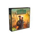 7 Wonders: Duel (7 Чудес: Дуэль)