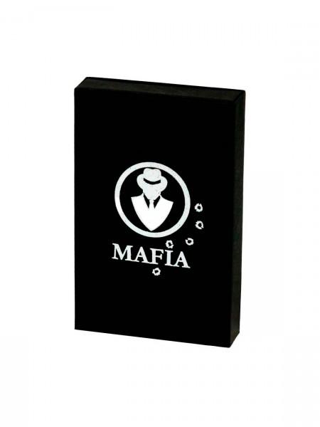 Мафия (Mafia)