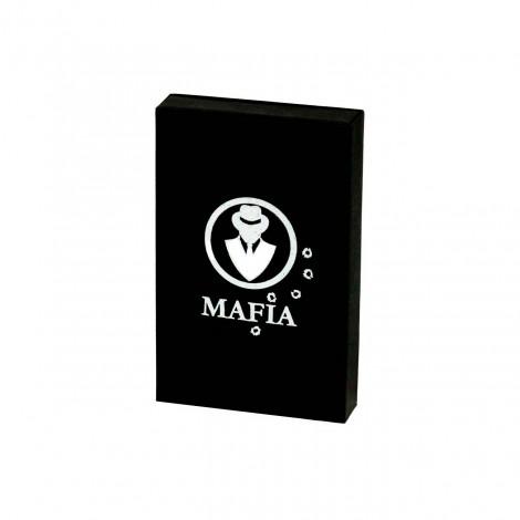 Карты Мафия (Mafia)